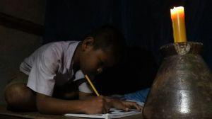 วอนช่วยเด็กชายวัย 8 ขวบสุดแร้นแค้นไร้ไฟฟ้า-น้ำประปา